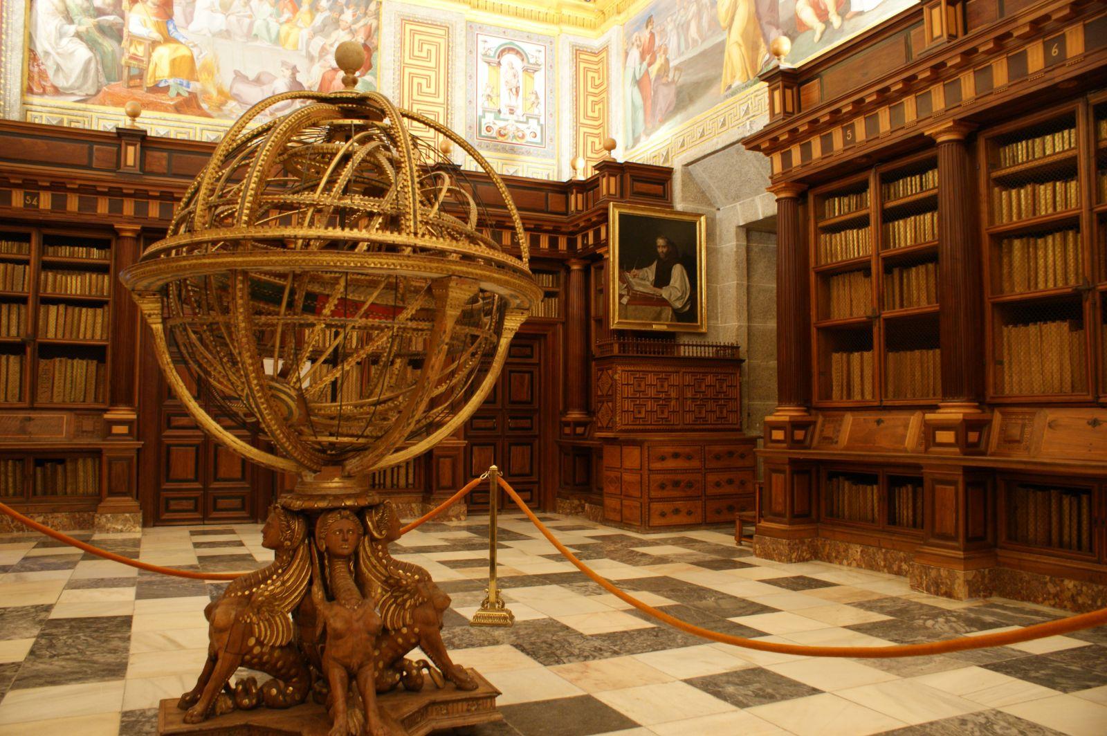 Biblioteca, 2.JPG