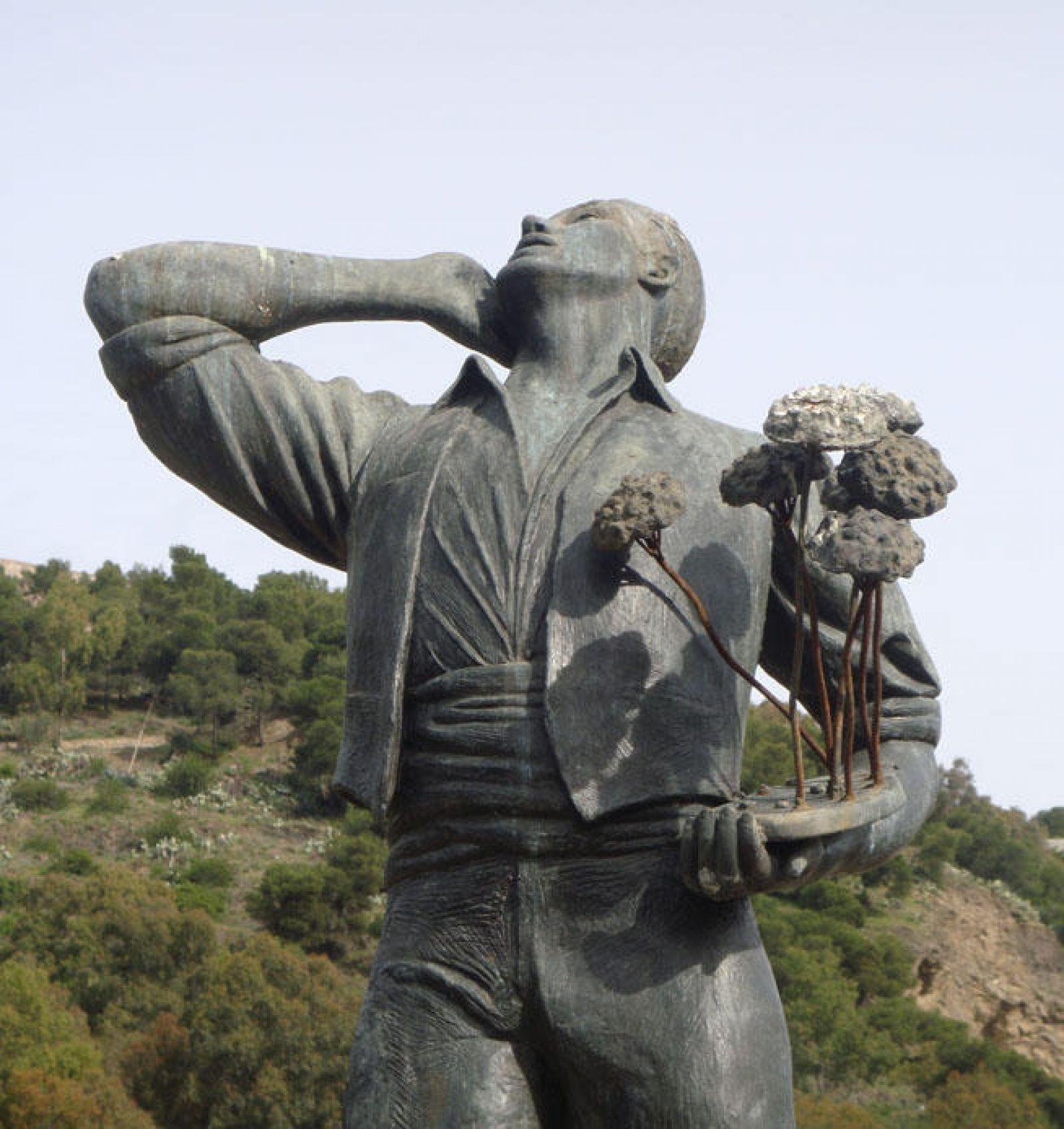 Biznaguero, 1