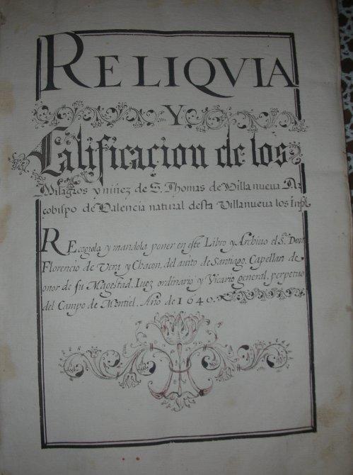 Apartado VI. Manuscrito Beatificacion Infantes.JPG