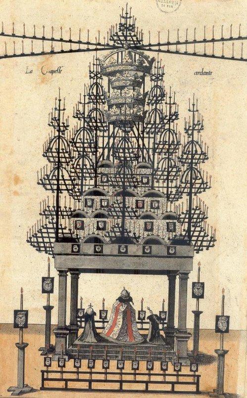 Carlos V En Bruselas, 1558, 2.JPG