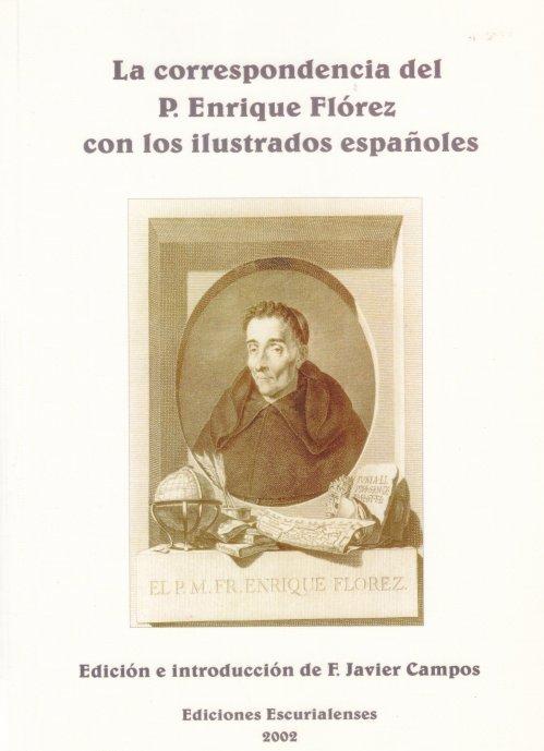 Correspondencia Florez