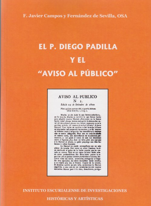 Diego Padilla