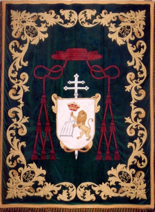 V Escorial Y Orden S Jeronimo 1