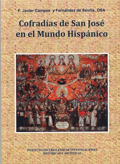 WEB. Apartado X. Mundo Hispanoamericano._., 2